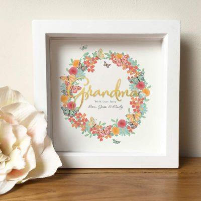 Grandma-Butterfly-Garden
